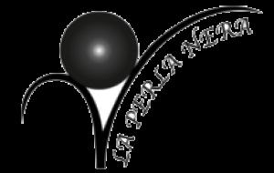 logo-png-okdw12uyvdrfqimgum12haw9zvzkmvt38za3keac8c copy